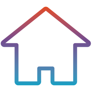 awvb_Icons-betriebliche-vorteile_v02-03